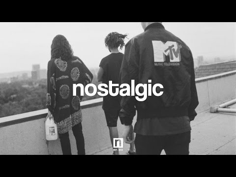 Daniel D'artiste - Red Wine ft. dylAn, Jaden Smith & Téo