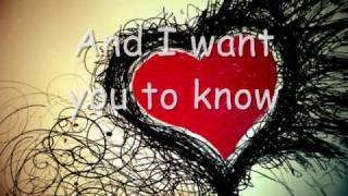Watch Michael Johns Heart On My Sleeve video