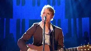 Watch Teddy Thompson I Wish It Was Over video