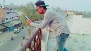 Main Hu Tu ho | Arijit Singh | Choreography | Aman Singh AmY