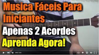 download musica Músicas para Iniciantes no Violão - Labella Luna Músicas para Iniciante no Violão