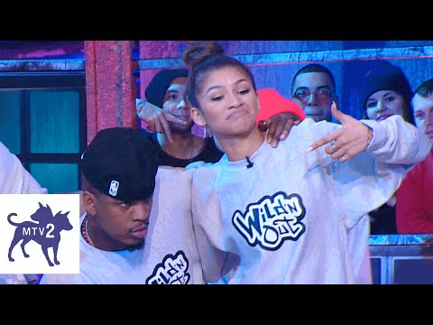 Zendaya's beautiful face and Disney ways are remembered by Conceited, Timothy DeLaGhetto, Emmanuel Hudson, and Karlous Miller. Unfortunately, Matt Rife learns the hard way her face is off limits...