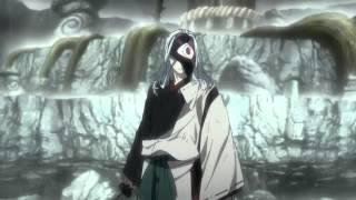 Noragami episode 12 English Subbed