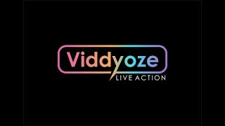 Viddyoze review & Save 66% discount offer