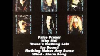 Watch Mordor False Prayer video