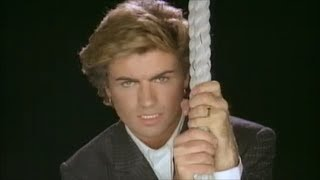 Top 30 Greatest Songs 1980 1989 VideoMp4Mp3.Com