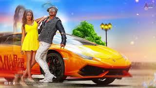 Dalapathi | Wah Re Wah | New Kannada Song Teaser 2017 | Vijay Prakash | Charan Raj | Prashanth Raj