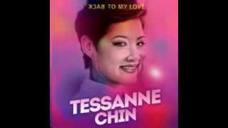 download lagu Back To My Love Reggae Version - Tessanne Chin gratis