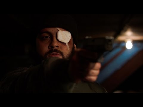 Watch Bodega Bamz's 'The Streets Owe Me' Trailer Featuring Joell Ortiz and Cipha Sounds