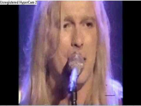 Cheap Trick - Cover Girl