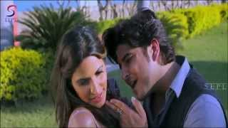 Pehali Nazar Me @ Best Romantic Hindi Song of Bollywood - Haunted Child