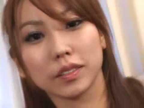 どすけべAV女優 動画,  パワハラ社内性交