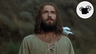 JESUS full movie English version | Good Friday | Passion of the Christ | Holy Saturday | Easter