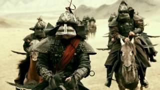 Download Lagu Kurmanbek, Manas - Gülzade (altyazı) Kırgızistan Gratis STAFABAND