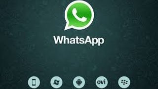 How To Fix Whatsapp Problem