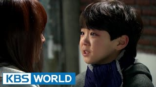 First Love Again   다시 첫사랑 – Ep.66 [Eng Sub / 2017.03.07]  from KBS World TV