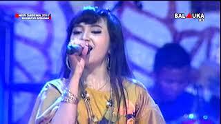 download lagu The Best Jihan Audy Bojo Galak gratis