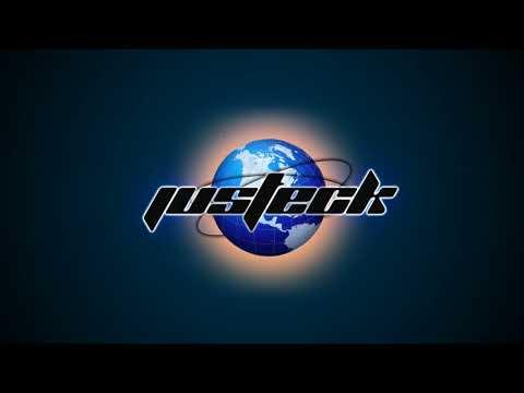 Tutorial para ver películas en Android gratis