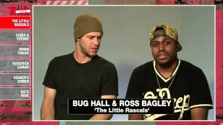 Ross Bagley Videos Latest Ross Bagley Video Clips Famousfix