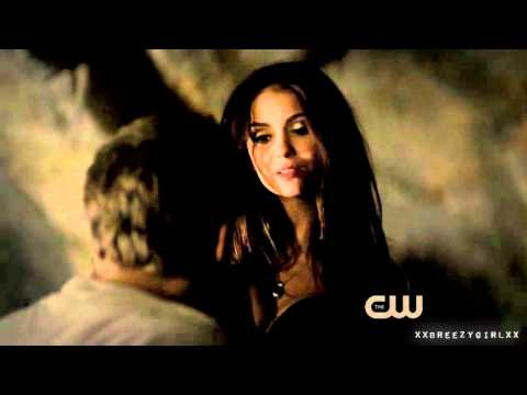 when the sun shines we'll shine together || tvd