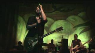 Watch Drive-by Truckers A World Of Hurt video