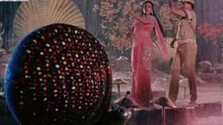 Sridevi Hot Sexy