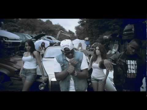 Young Don feat Fekky 'Weather Man' (Official Video...)
