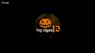 The Shock Radio 17-3-61 (Official By The Shock)ขวัญ น้ำมันพราย