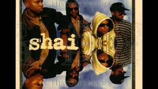 Watch Shai Don