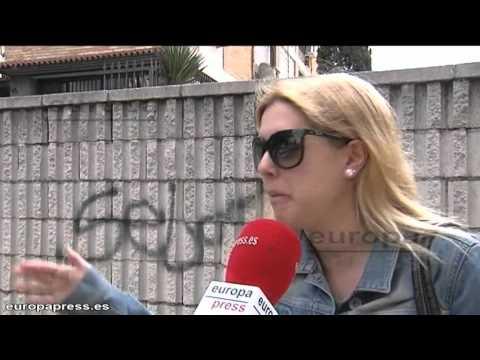 Sevilla deja sin calle a Pilar Bardem