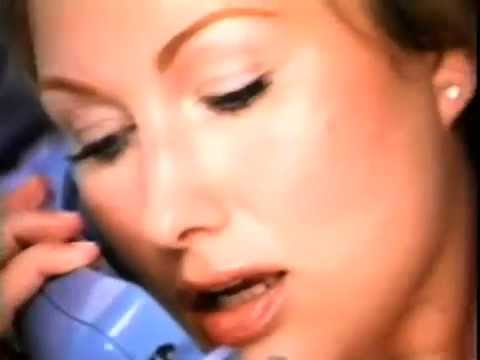 Amber - Sexual (li da di) 1999