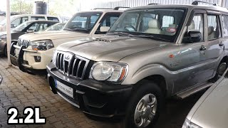4.SUV/MUV- Buy Used Cars Second Hand Bangalore innova crysta,scorpio,xuv 500,safari,xylo,ertiga