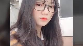 Những hot girl xinh đẹp nhất tik tok Việt Nam