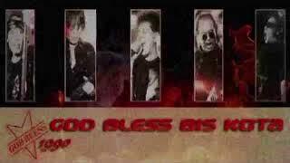 Godbless - Bis Kota