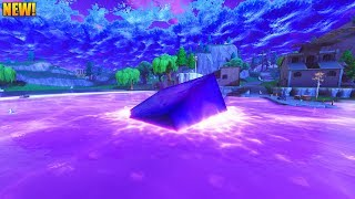 LOOT LAKE EVENT TODAY! // Fortnite Season 6 Is Starting  // Fortnite: Battle Royale Gameplay