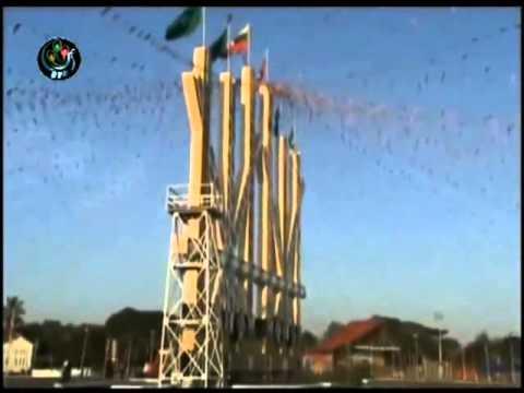DVB - 10.01.2011 - Daily Burma News