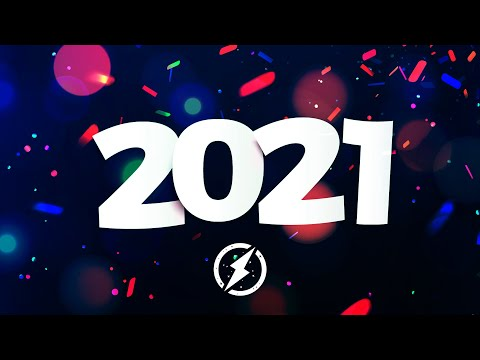 Play this video New Year Music Mix 2021 в Best Music 2020 Party Mix в Remixes of Popular Songs