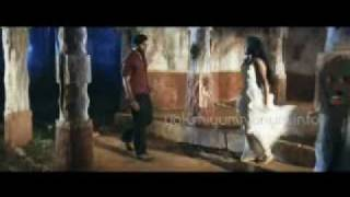 The King & The Commissioner - Yakshiyum Njanum movie song Anuraaga Yamunee.avi