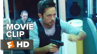 The Assassin's Code Movie Clip - Jimmy (2018) | Movieclips Indie