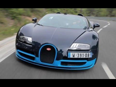 2012 bugatti veyron 16 4 grand sport vitesse bugatti in action diy reviews. Black Bedroom Furniture Sets. Home Design Ideas