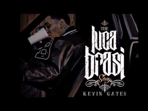 "Kevin Gates ""IDGAF"" MP3"