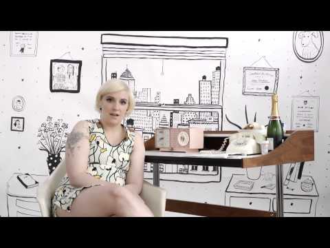 ASK LENA #9: Unfunny girlfriend