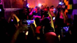 download lagu C. Tangana - Drama En Vivo Monterrey gratis