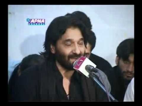 focus/nadeem-sarwar-nohay-2013-2012-noha-2013-2012-manqabat-2013-.html