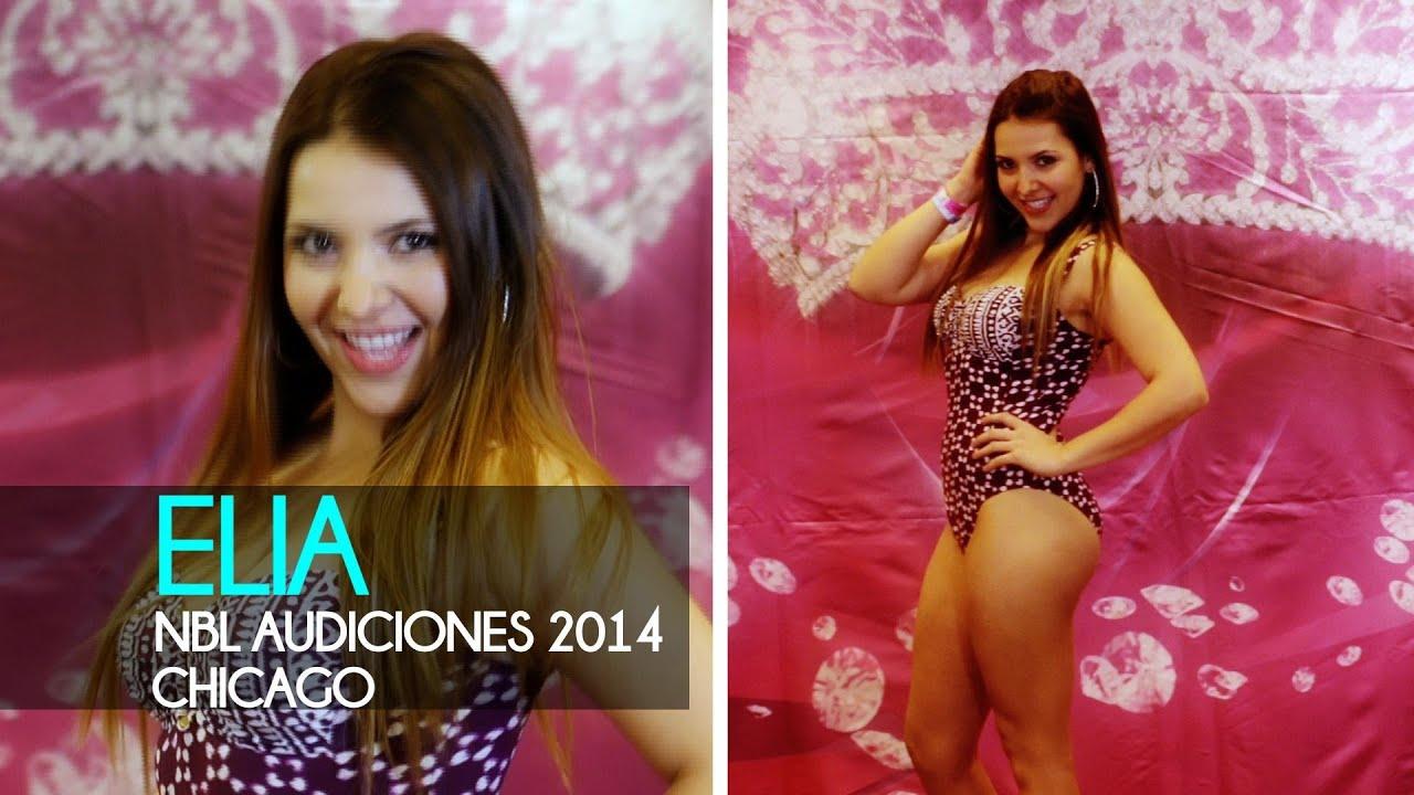 Carolina hermosa latina de cali se masturba por webcam - 2 part 2