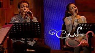 Leya Saha Laya -2019-08-09