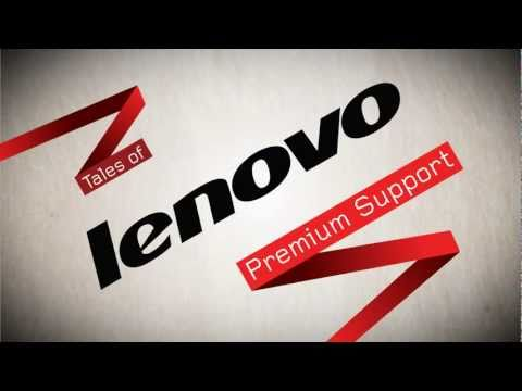 Tales of lenovo care premium support episode 2 virus protection