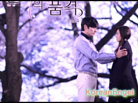 08. A Gentleman's Dignity - Love....What to Do -- Yangpa