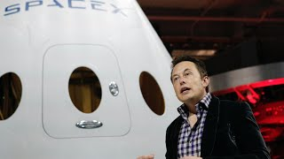 Download Lagu Elon Musk Reveals His Plan for Colonizing Mars Gratis STAFABAND