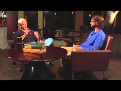 The Dialogue: Ed Solomon Interview Part 2